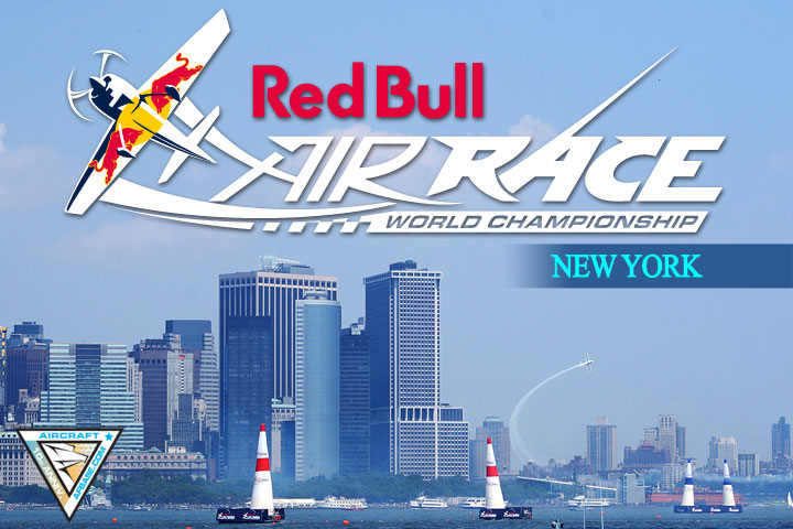 redbulls_airrace_index.jpg