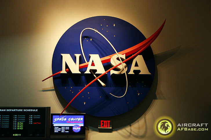 01_usa_texas_nasa_200806.jpg