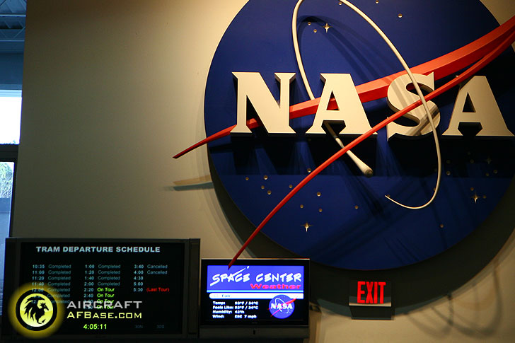 11_usa_texas_nasa_200806.jpg