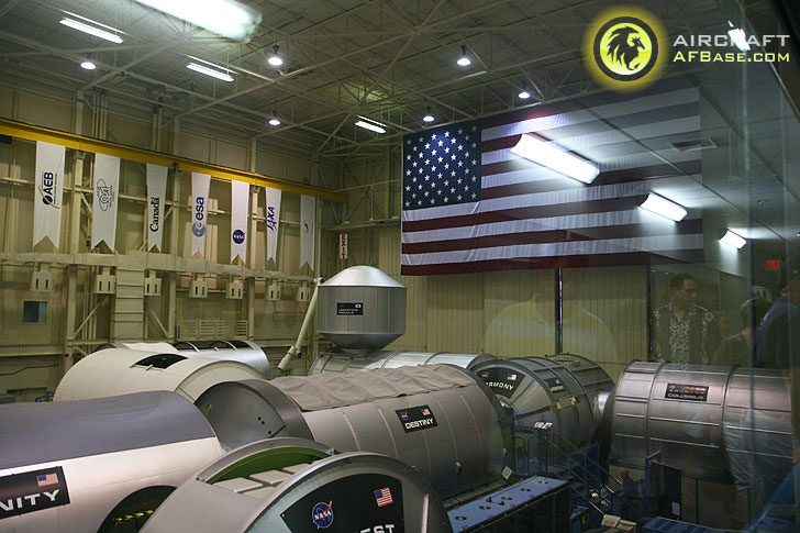23_usa_texas_nasa_200806.jpg
