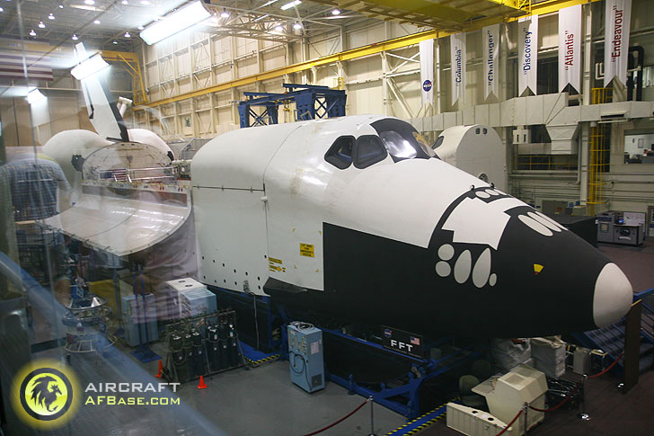 26_usa_texas_nasa_200806.jpg