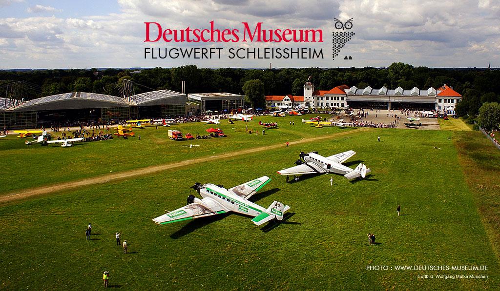 Deutsches_Museum_Title_R1_05052020.jpg