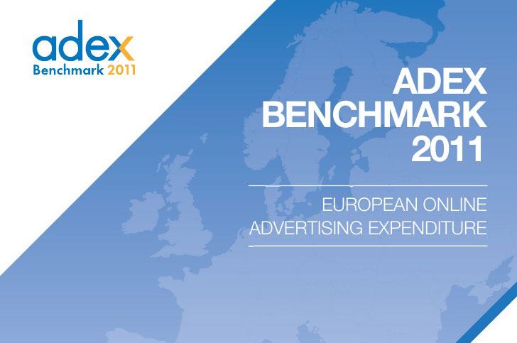 inversion-publicidad-digital-adex-2011-1-728.jpg