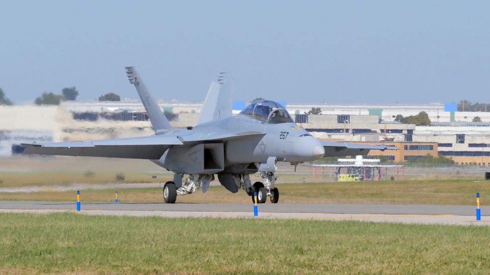 Boeing-FA-18-Super-Hornet.jpg