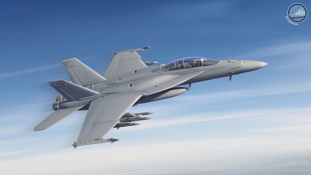 Boeing-FA-18-Super-Hornet_Block_III.jpg