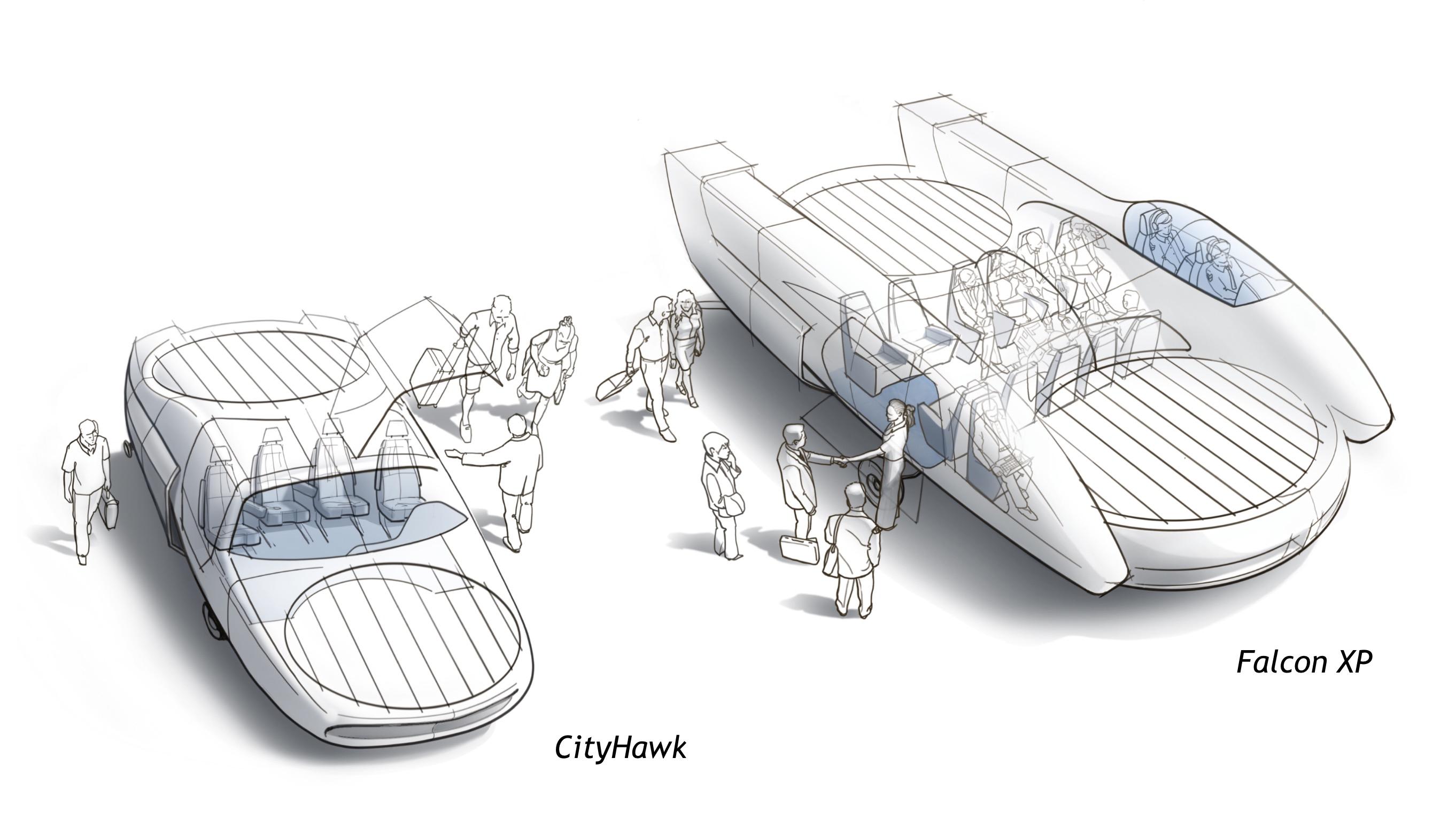 Civil_CityHawk-Falcon-XP_Photo-Dec-07-6-23-50-AM_Photo-Urban-Aeronautics.jpg
