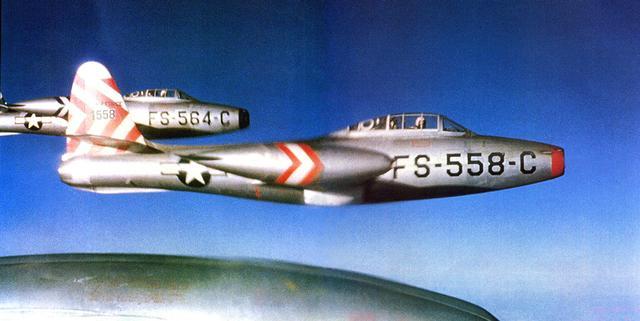 f-84e.jpg