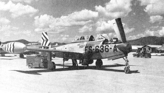 f-84e_07.jpg