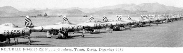 f-84e_08.jpg
