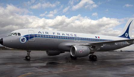 airfranceA320.JPG
