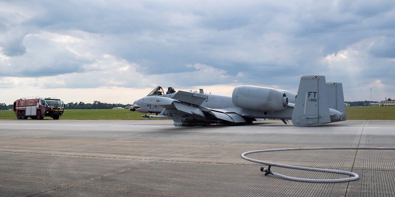 A-10C_Thunderbolt_II_02.jpg