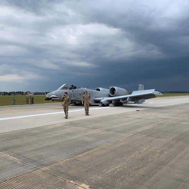 A-10C_Thunderbolt_II_01.jpg