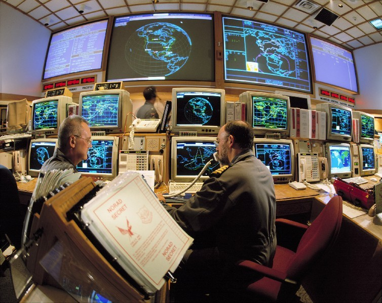 NORAD-2.jpg