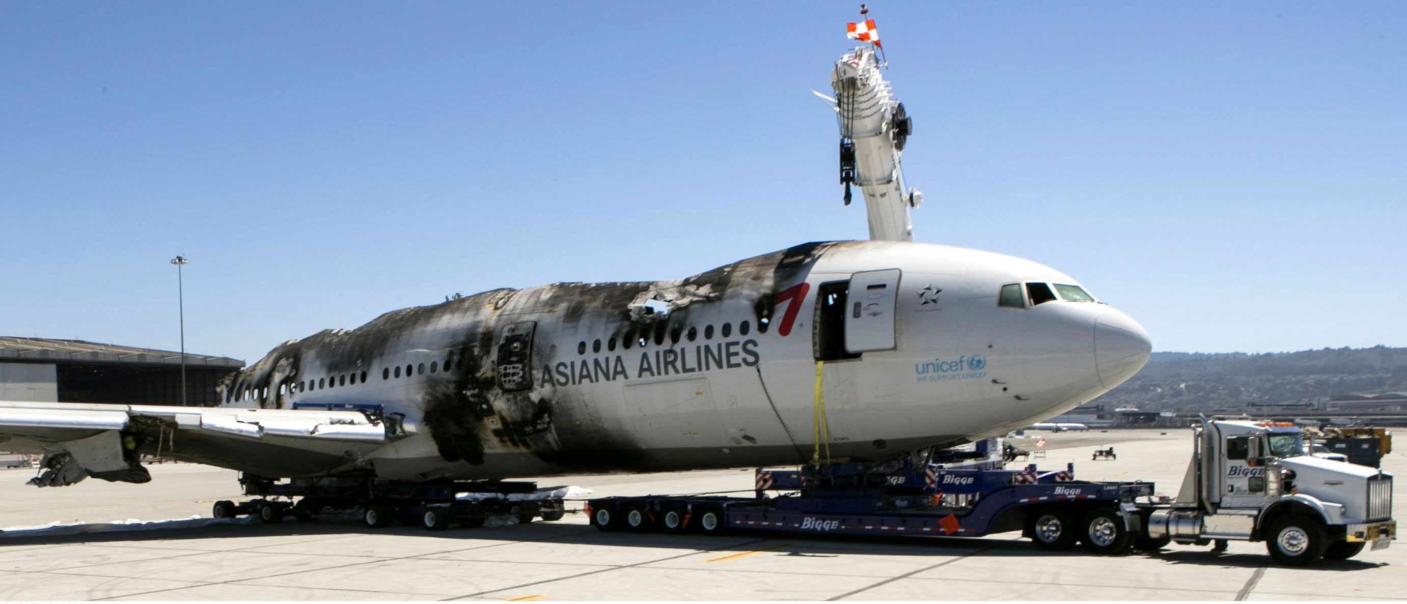 asiana-crash-r2.jpg