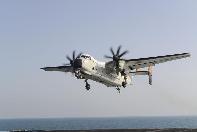 CMV-22B-2.jpg