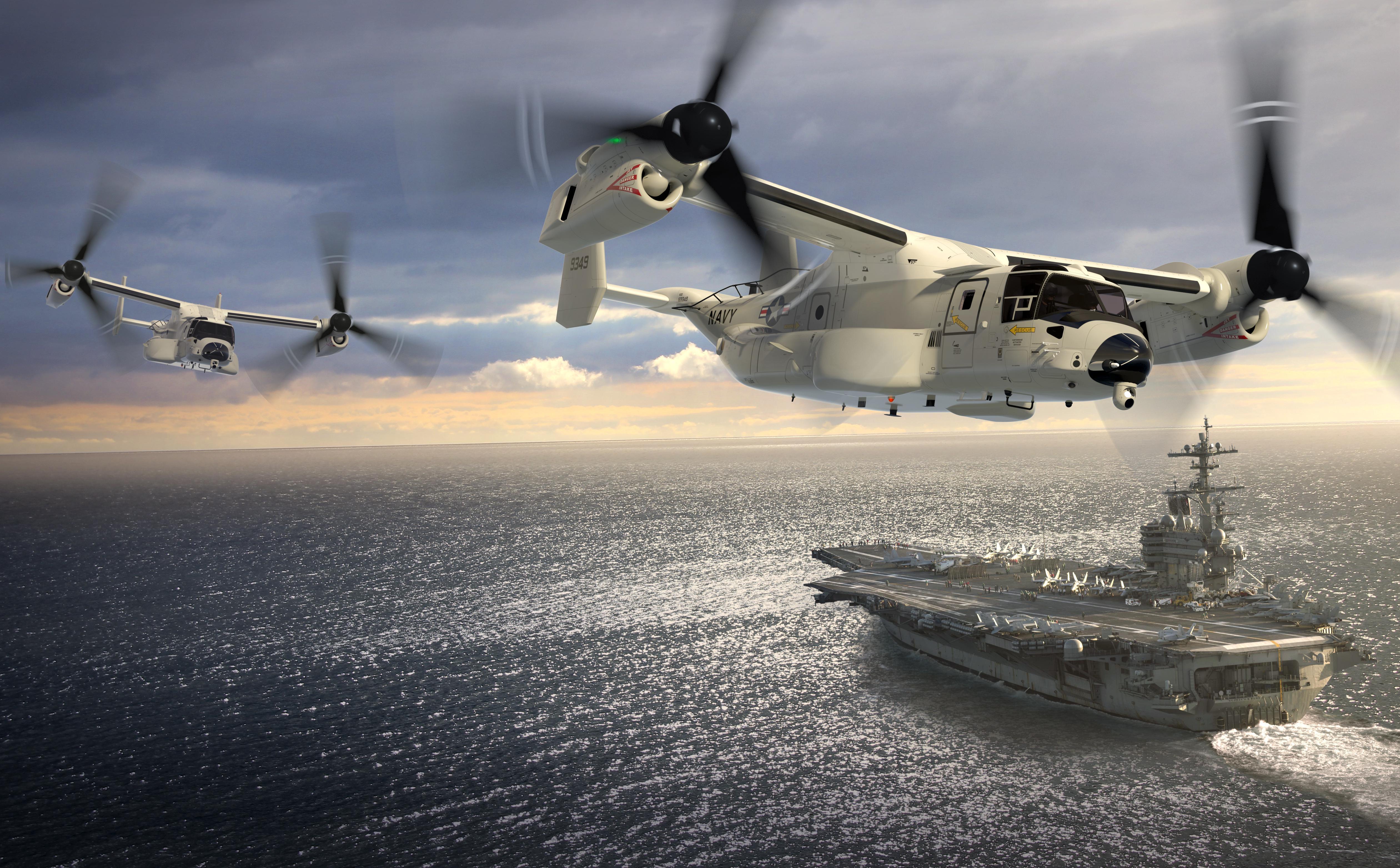 CMV-22B_Osprey.jpg