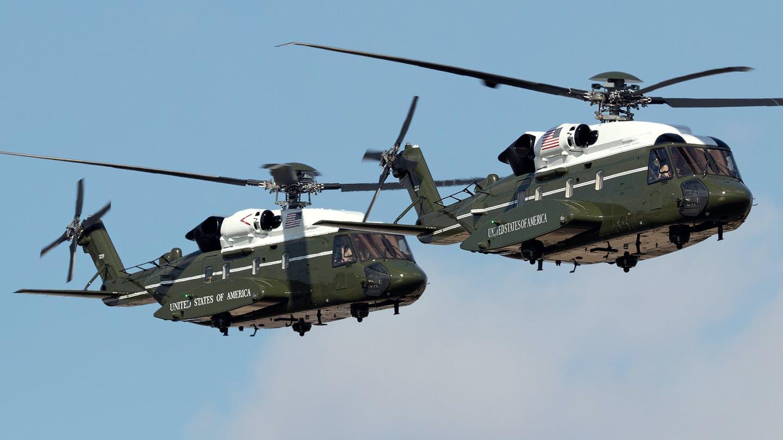 VH-92.jpg