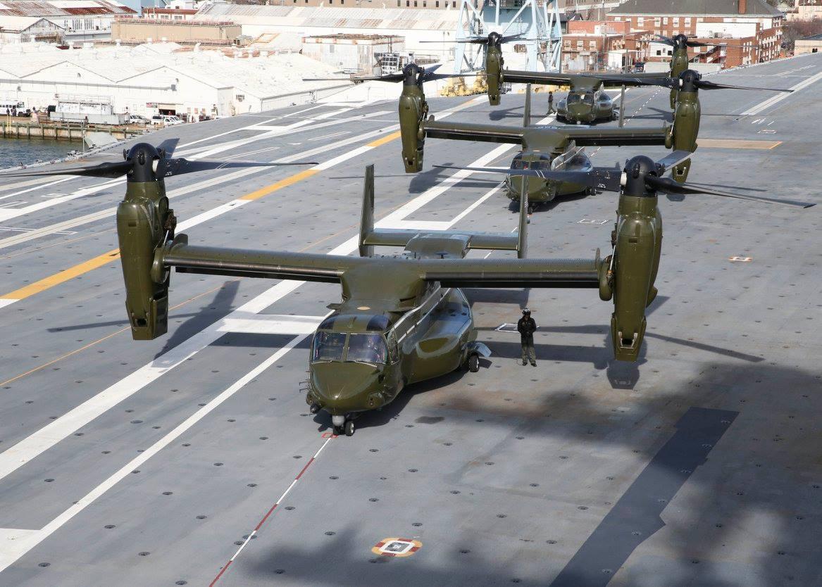 USMC-Ospreys.jpg