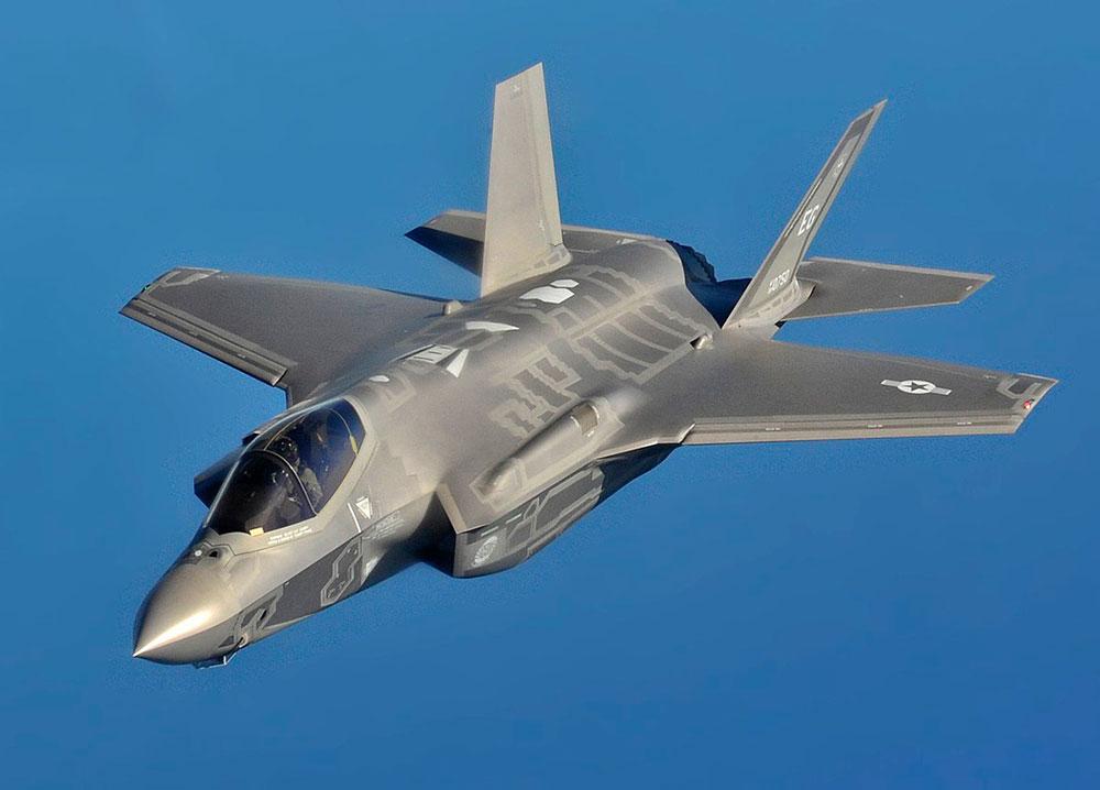 F-35A_flight.jpg