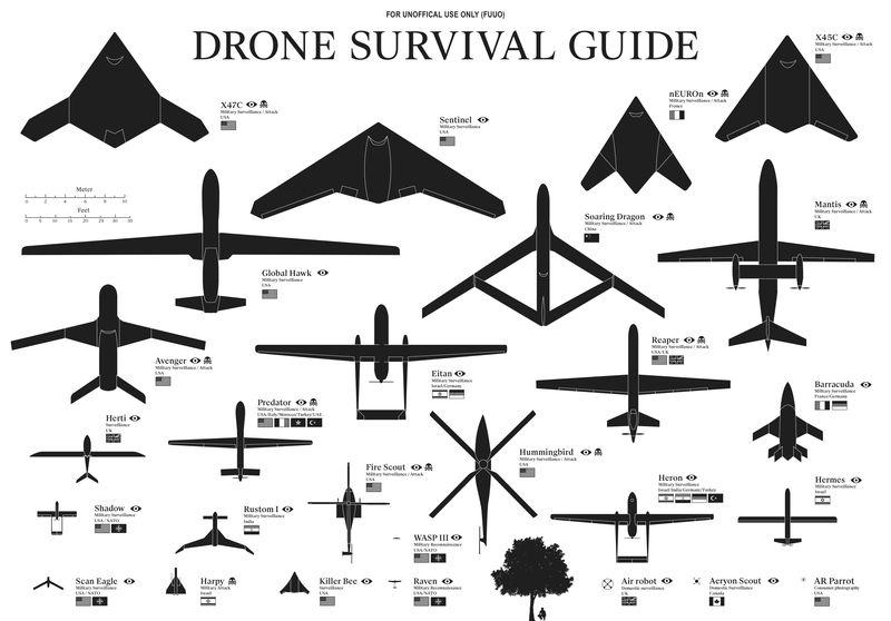 ED-Drone-Survival-Guide1.jpg