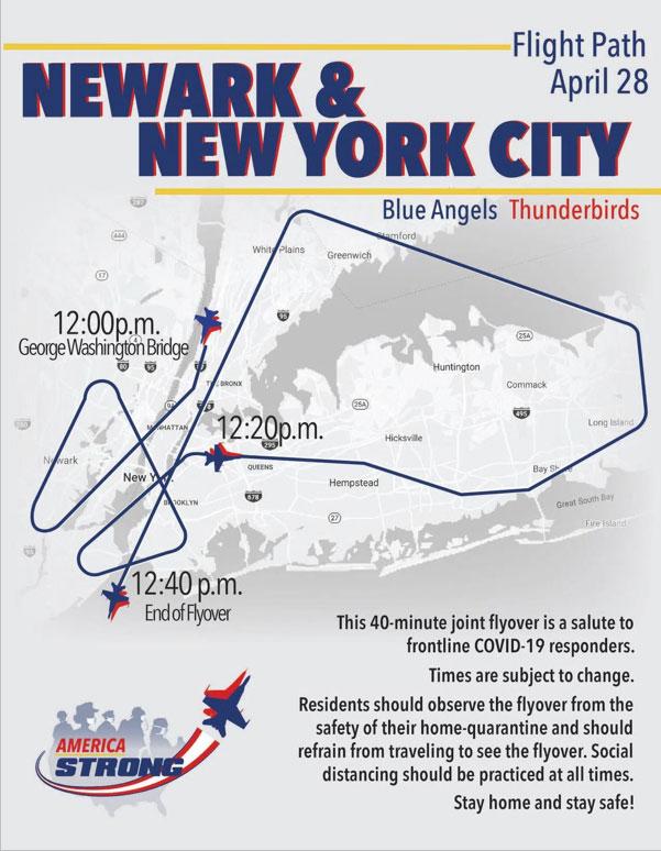 Newwark_Newyork_Map.jpg