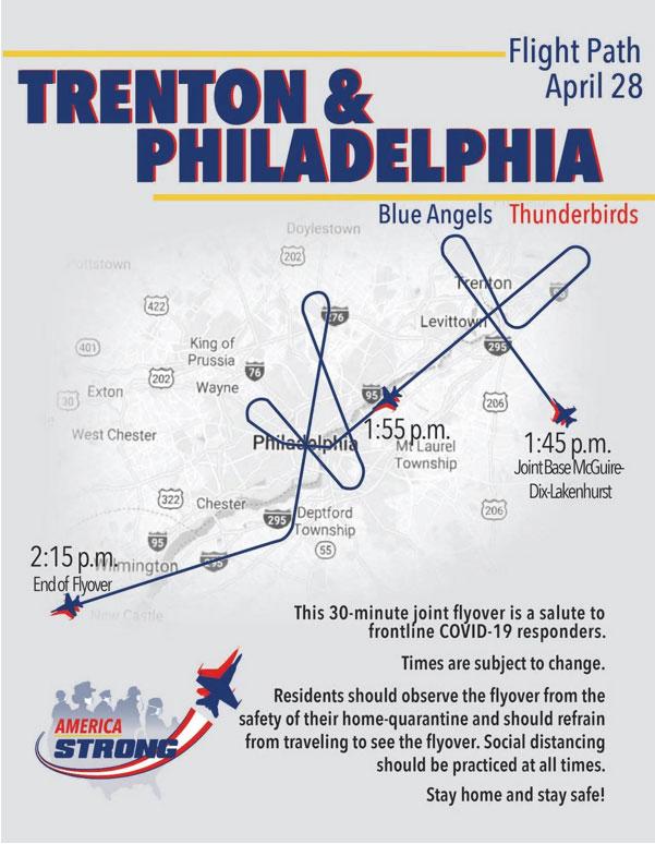 Trenton_Philadelphia_Map.jpg