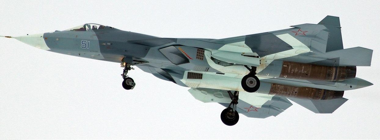 PAK-FA-6.jpg