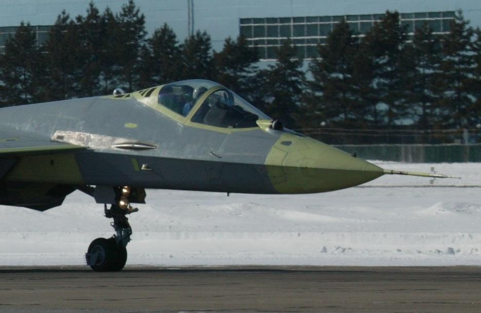 PAK-FA-2.jpg