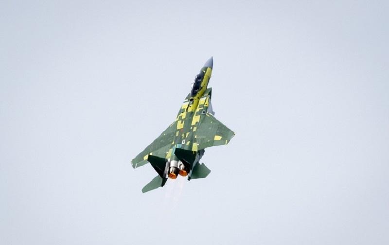 F-15QA_First_Flight_Takeoff.jpg