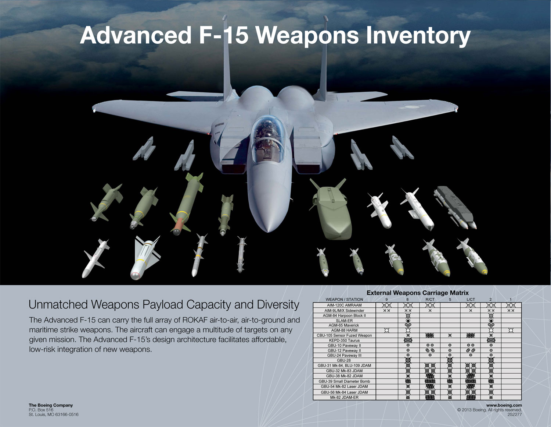 f15-folding-poster-1-2.jpg