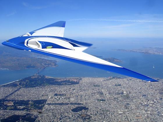 ERA Airliner 560.jpg