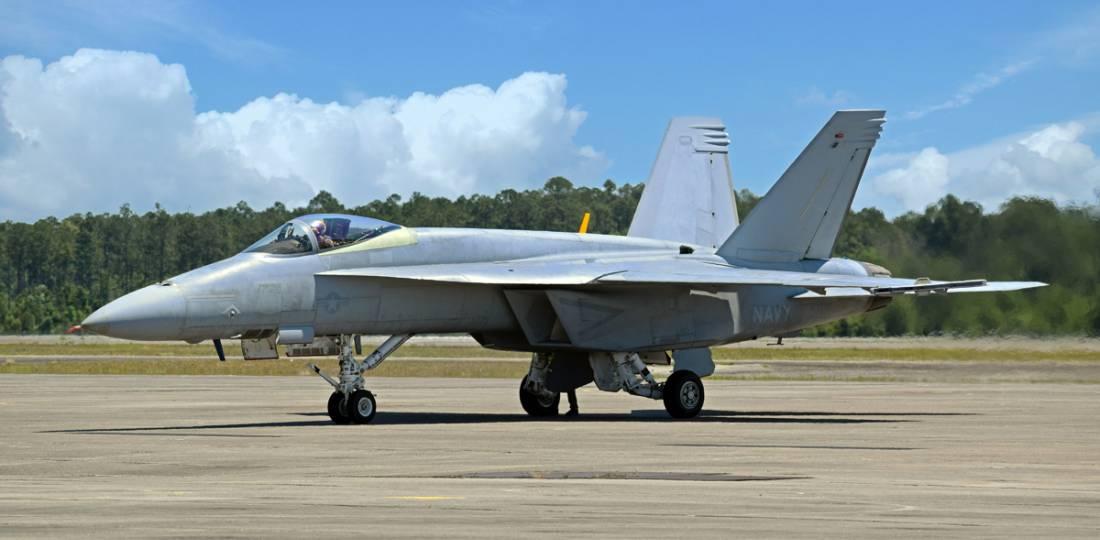 Boeings-FA-18.jpg