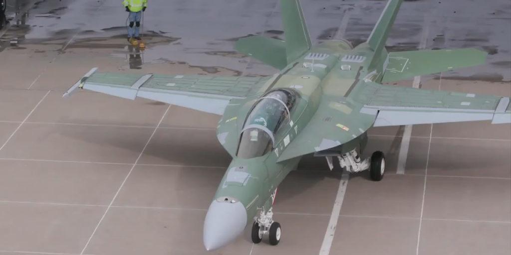 Boeings-FA-18-Block-III-Super-Hornet.jpg