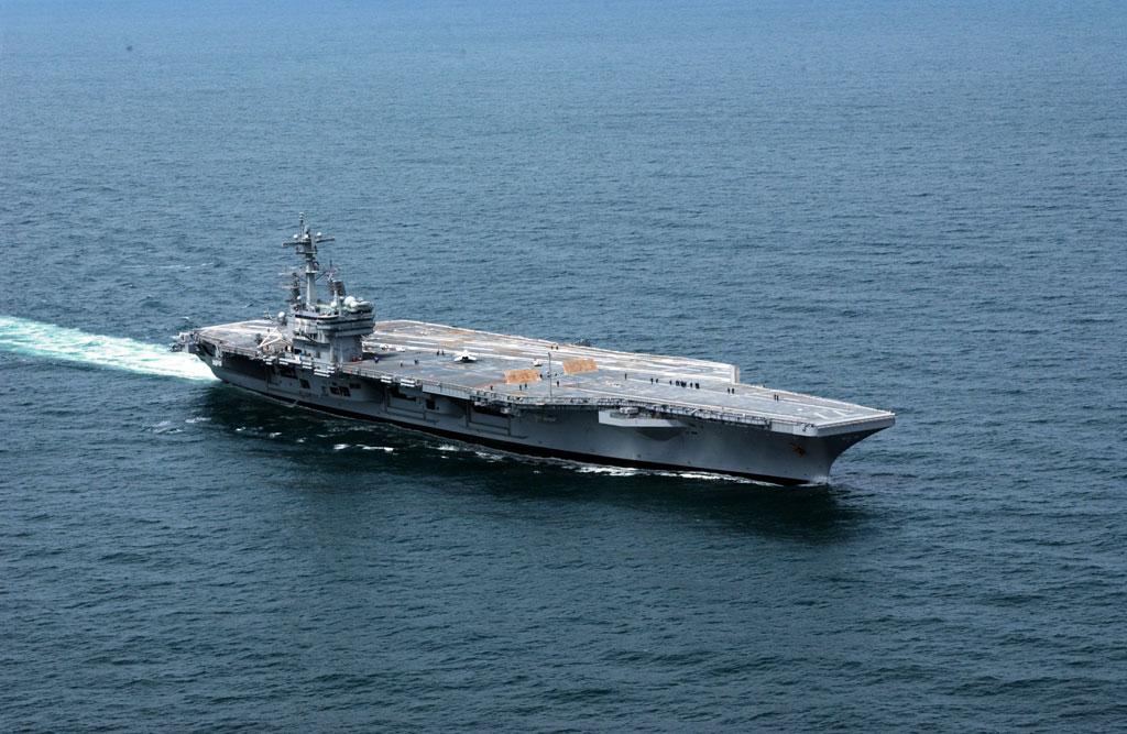 USSGeorgeBush_CVN 77-067.jpg