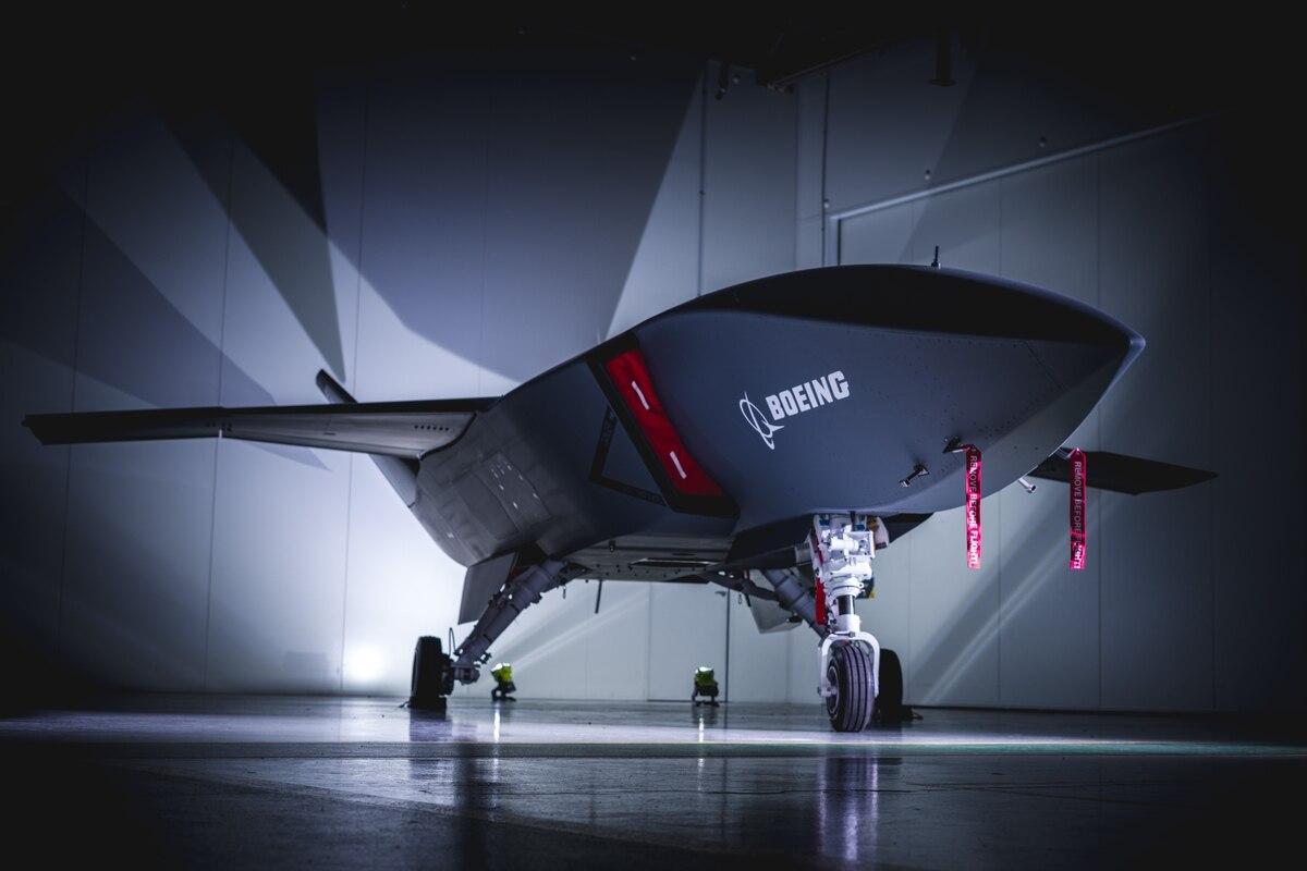 RAAF_Airpower_Teaming_System_Drone.jpg