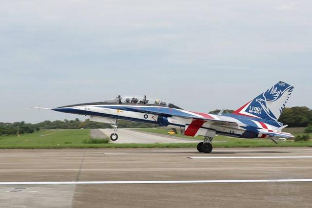 AT-5_Brave_Eagle_maiden_flight2.jpg