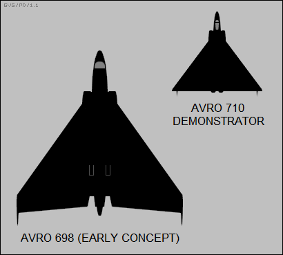 Avro_698_and_Avro_710_top-view_silhouettes.png