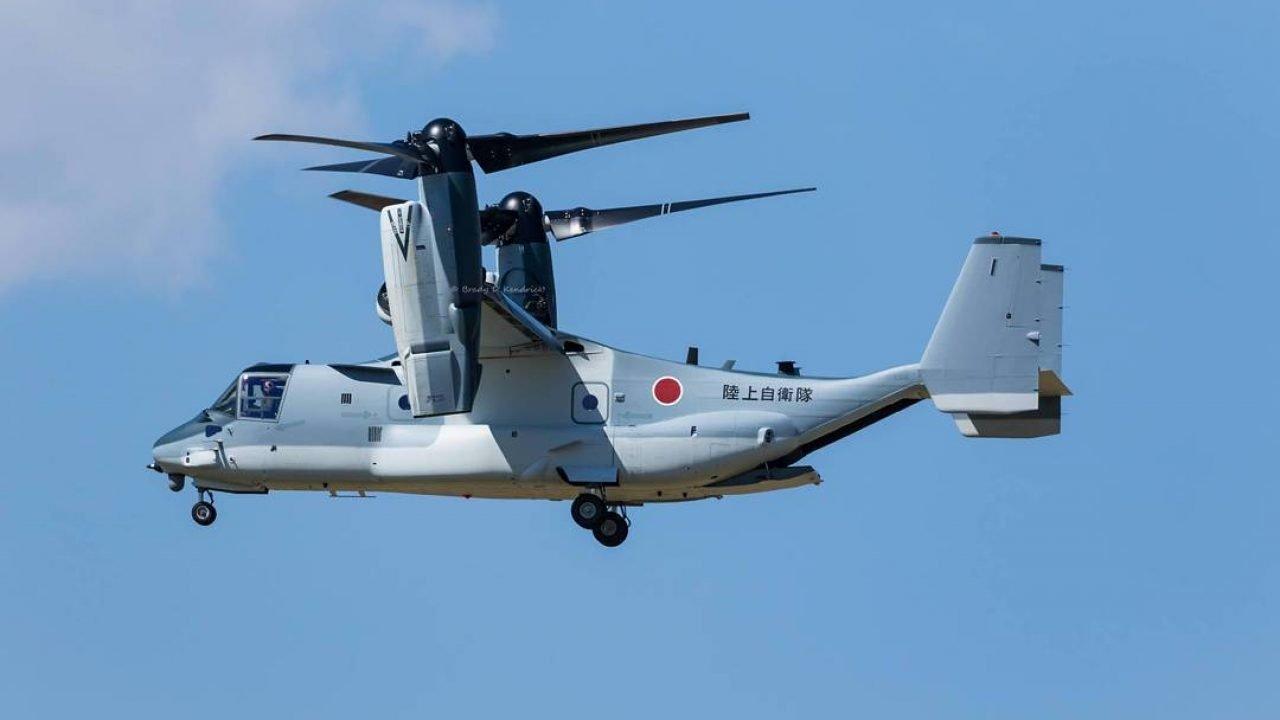 V-22_Osprey-01.jpg