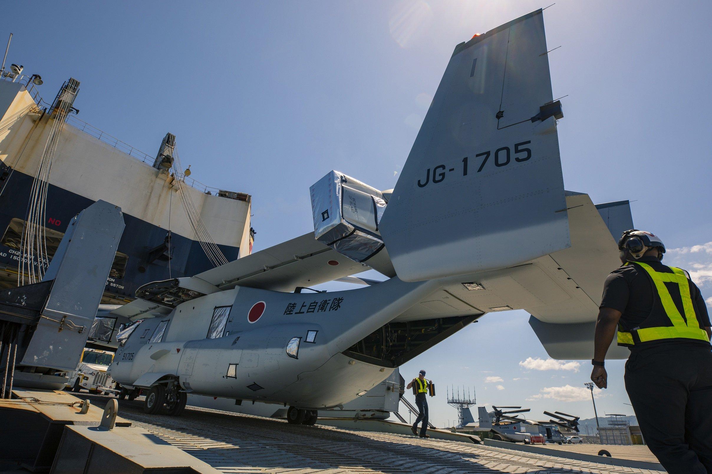 V-22_Osprey-00.jpg
