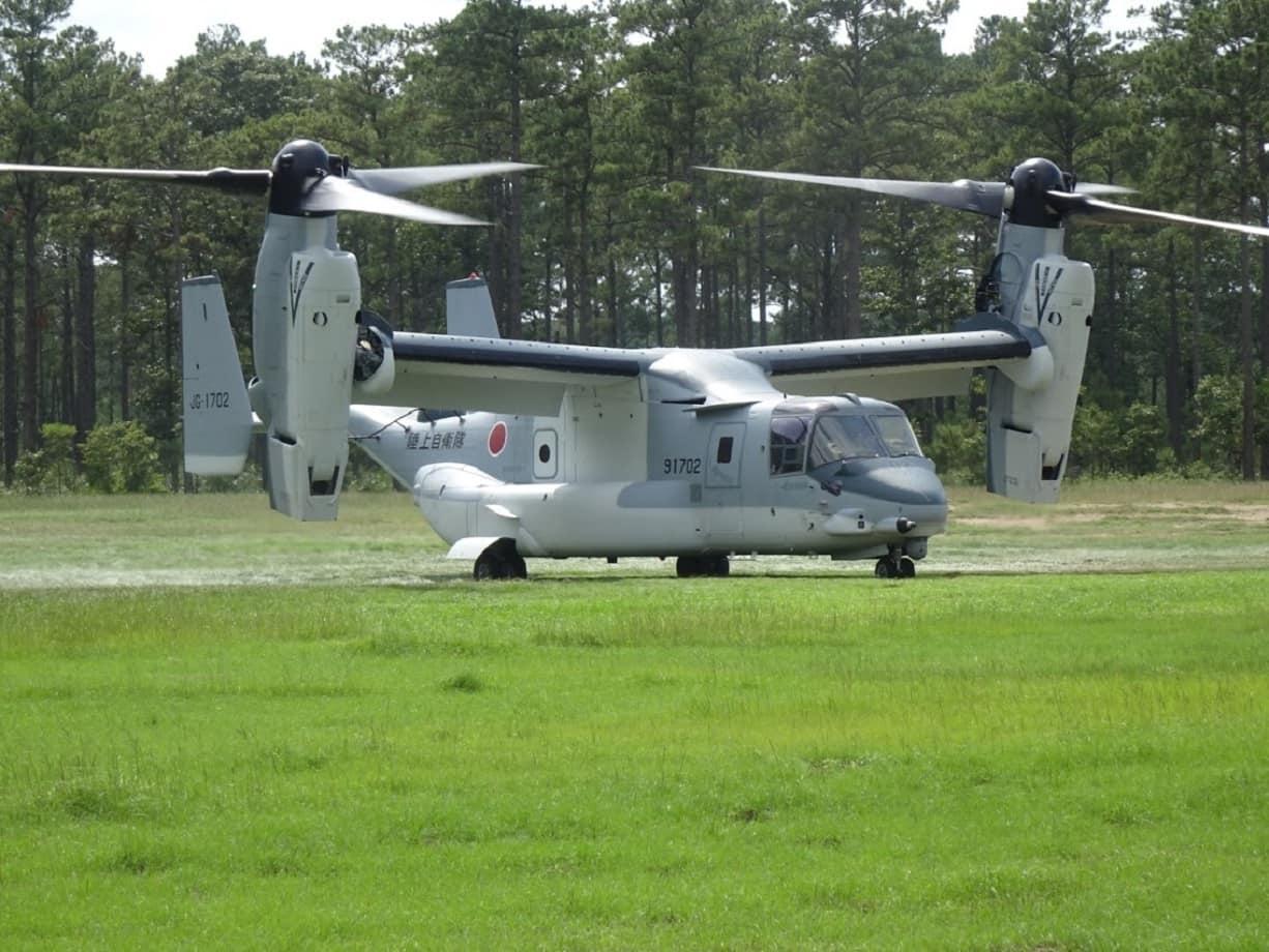 V-22_Osprey-02.jpg