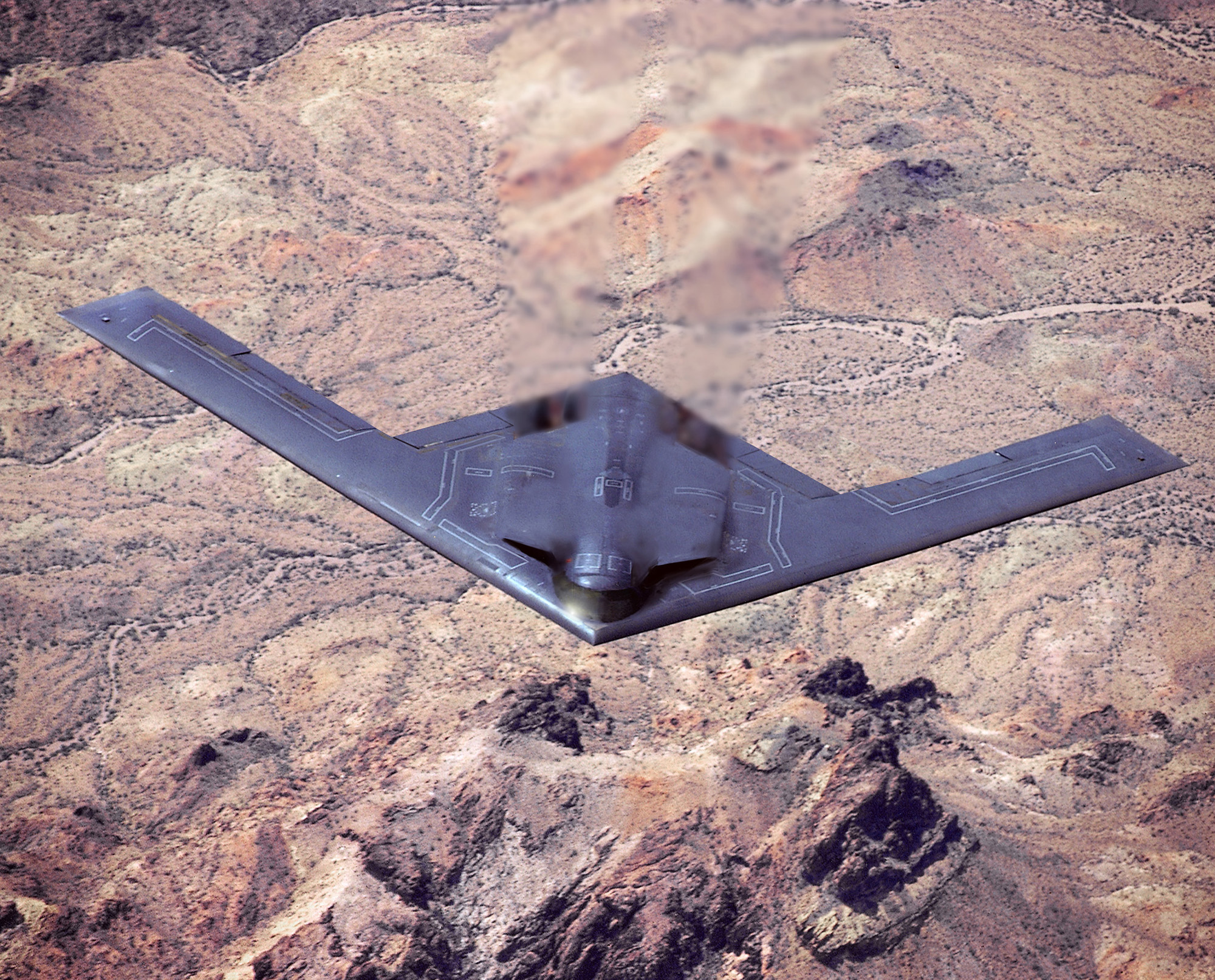 B-21_top_view_desert.jpg