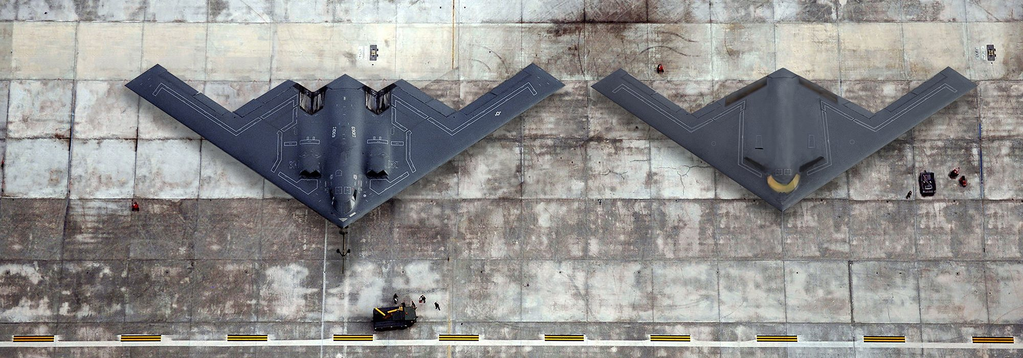 B-21_B2_overhead_illustration.jpg
