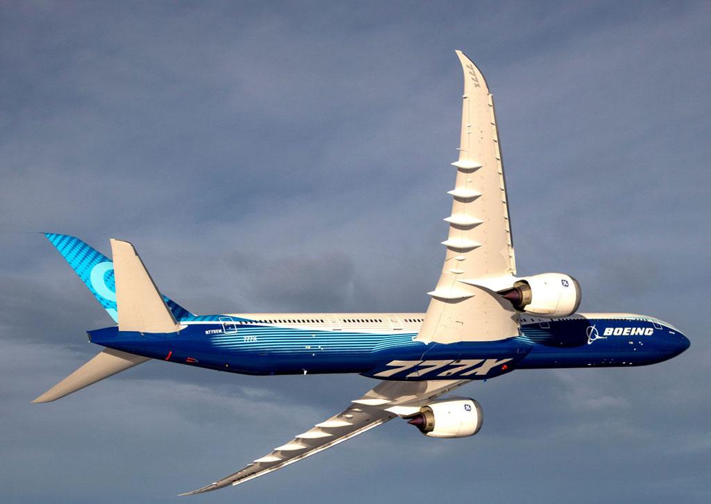 Boeing-777X-Takeoff-1.jpg