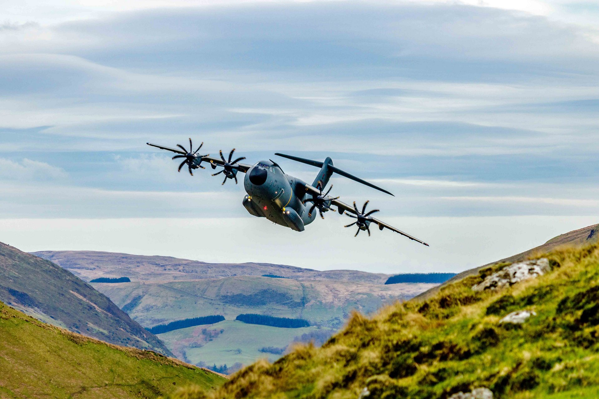 A400M_Low_Level_Flights_ScottNorbury.jpg