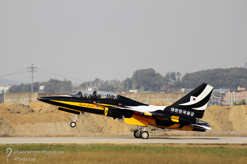 gfj-Canon-2012-10-20_14-25-59_02.jpg