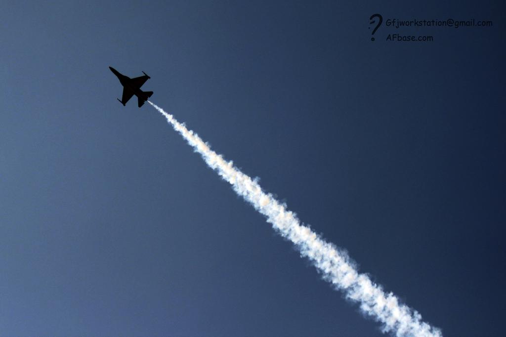 gfj-Canon-2012-10-20_14-24-39.jpg