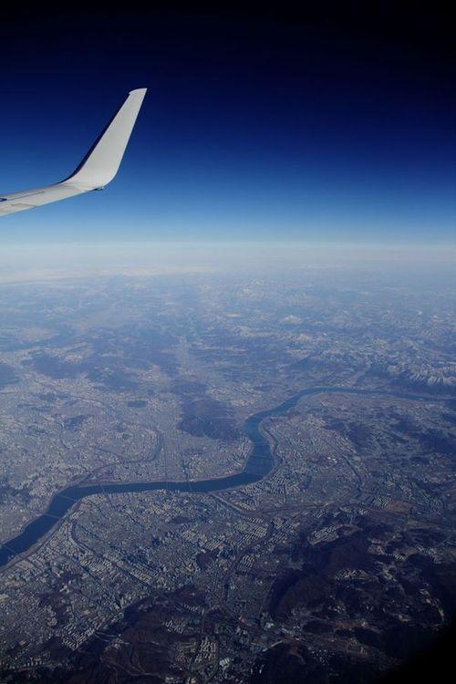 Seoul_from_the_sky.jpg