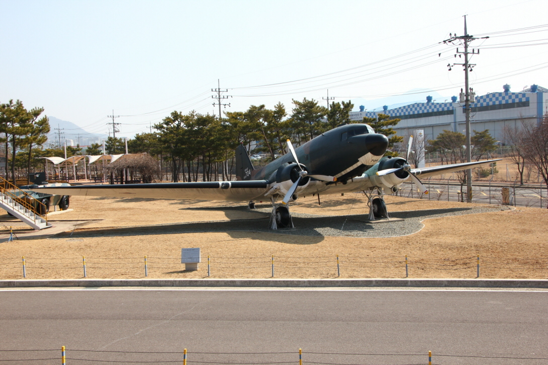 C-47_02.JPG