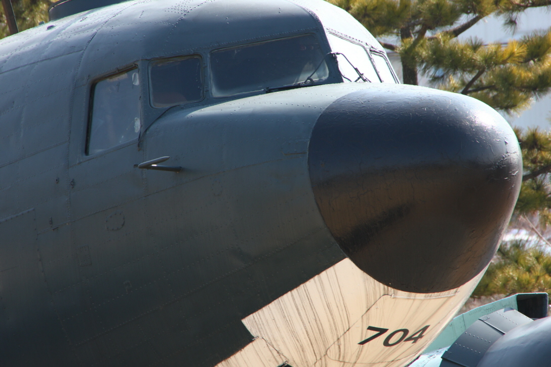 C-47_05.JPG