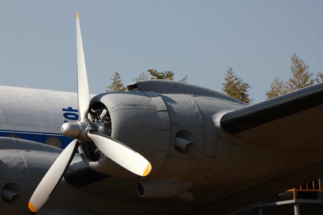 C-54E_06.JPG